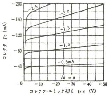 2SA566-1'.jpg