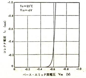 2SA726-3'.jpg