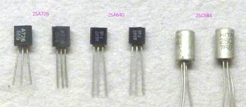 2SA726, A640, A872, C984-1'.jpg