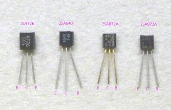 2SA726, A640, A872A.jpg