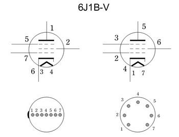 6J1B-V pinout-2.jpg