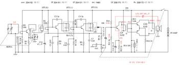 ACE AR-606トランジスタラジオキット回路.jpg
