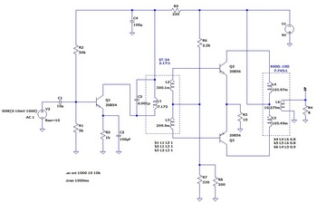 AM Tr super radio LF circuit.jpg