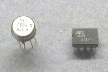 μPC55A, D.jpg