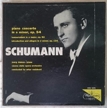 Demus Schumann.jpg