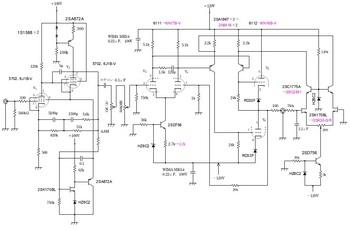 サブミニDCプリアンプ回路図.jpg