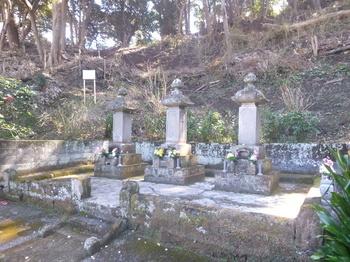 ディアナ号墓.jpg