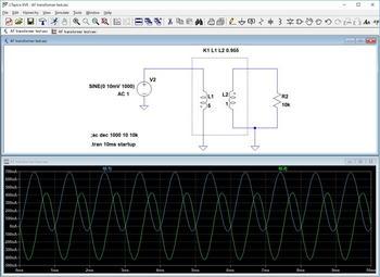 トランステスト回路.jpg