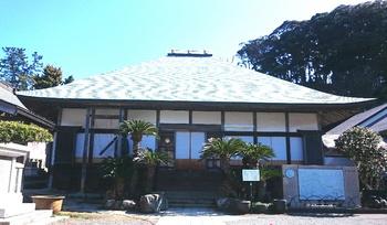 玉泉寺 - コピー.jpg