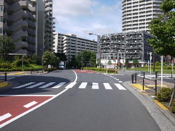 西国分寺駅前.jpg