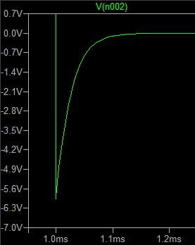 逆起電圧拡大(反対側LEDなし,snubberなし).jpg