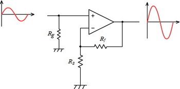 非反転増幅回路.jpg