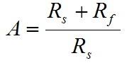 非反転増幅回路ゲイン.jpg