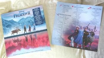 FROZEN II LP.jpg