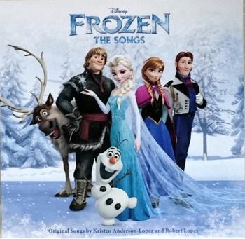 Frozen LP.jpg