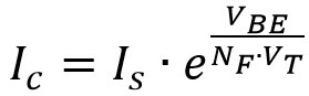 IS計算式.jpg