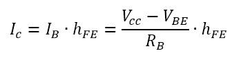 Ic計算式(固定バイアス).jpg