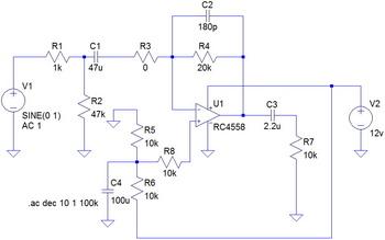LP-2020A+ pre amp simulation circuit.jpg