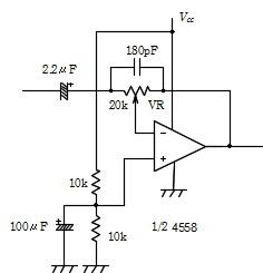 LP-2020A+プリアンプ回路.jpg
