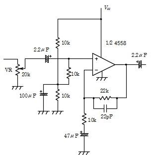 LP-2020プリアンプ回路.jpg