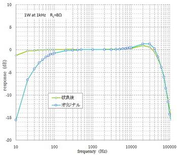 LP-2024A+ f特.jpg