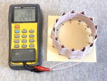 Litz wire 660/44 inductance.jpg