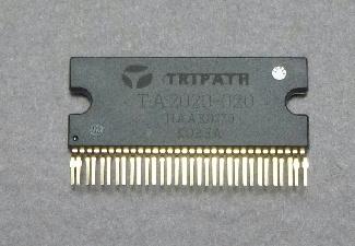 TA2020-020.jpg