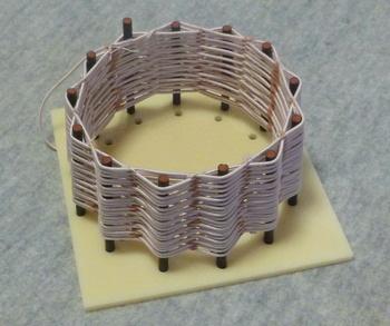 basket coil1.jpg