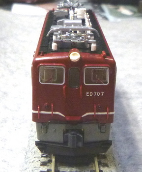 kato ED70-2.jpg