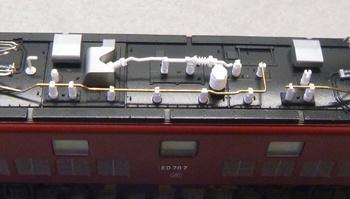 kato ED70 特高圧配線オリジナル1.jpg