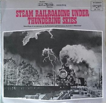steam railroading under thundering skies-s.jpg